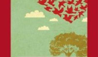 Download Clocotul sangelui – Irene Nemirovsky pdf, ebook, epub