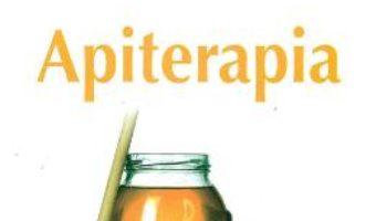 Download Apiterapia pdf, ebook, epub
