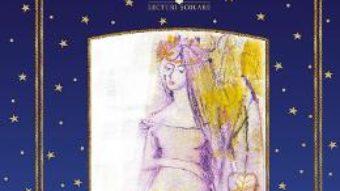 Download Alean – George Bacovia pdf, ebook, epub