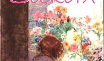 Gradina Secreta – Frances Hodgson Burnett PDF (download, pret, reducere)