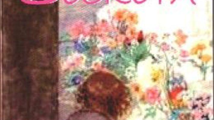 Gradina Secreta – Frances Hodgson Burnett PDF (download, pret, reducere)