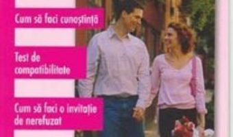 Download Codul Bunelor Maniere In Dragoste pdf, ebook, epub