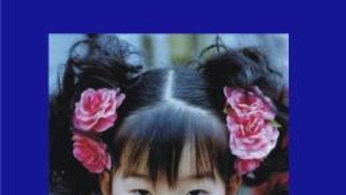 Download Darurile Zeitei Amaterasu – Roxana Ghita, Catalin Ghita pdf, ebook, epub