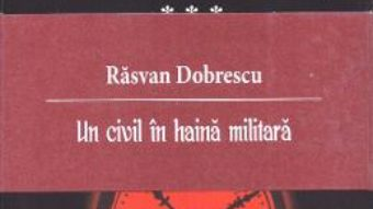 Download Nu te prinde lor tovaras! vol I, II, III – Rasvan Dobrescu pdf, ebook, epub