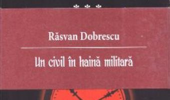 Download Nu te prinde lor tovaras! vol I, II, III – Rasvan Dobrescu pdf, ebook, epub