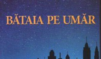 Download Bataia Pe Umar – Adrian Sangeorzan pdf, ebook, epub