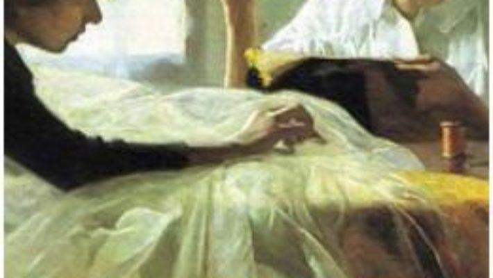 Download Verisoara Bette – Honore De Balzac pdf, ebook, epub