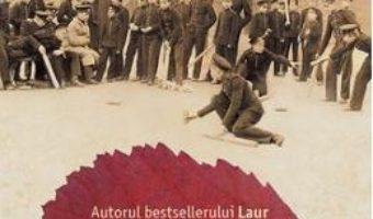 Cartea Soloviov si Larionov – Evgheni Vodolazkin (download, pret, reducere)