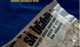Download Cine mi-a ucis fiul? – Stefan Frumusanu pdf, ebook, epub