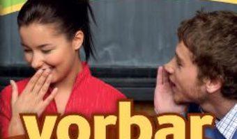 Download Vorbar roman-german pdf, ebook, epub
