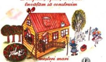 Download Decupam, Lipim, Coloram, Invatam Sa Construim – Luminita Nicolescu, Madalina-Georgia Yupari pdf, ebook, epub