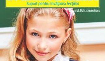 Download Memorator Greseli Frecvente In Limba Engleza Cls 5-8 pdf, ebook, epub