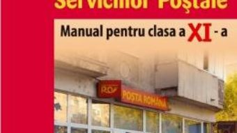 Download Exploatarea Serviciilor Postale Cls 11 – Gheorghe Constantin, Radu Seefeld pdf, ebook, epub