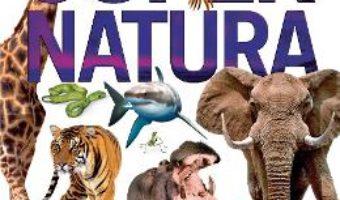 Download Supernatura pdf, ebook, epub