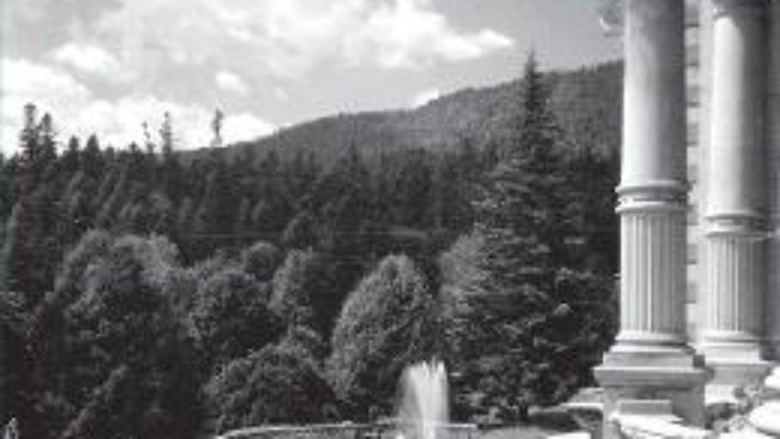 Download Sinaia, Peisajul Urban Montan – Alina HuzuI-Stoiculescu pdf, ebook, epub