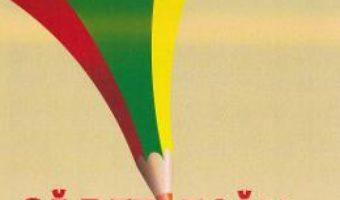 Download Sa dezlegam tainele compunerii – Clasele 3-4 – Paula-Carmen Andrei pdf, ebook, epub