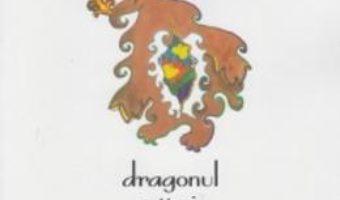 Download Dragonul aramiu – Codruta Simina pdf, ebook, epub