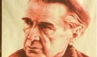 Download 11 Scriitori Romani (portrete) pdf, ebook, epub