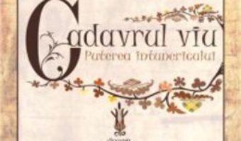 Download Cadavrul Viu. Puterea Intunericului – Lev Tolstoi pdf, ebook, epub