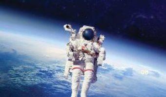 Download Ghidul astronautului pentru viata pe Pamant – Chris Hadfield pdf, ebook, epub