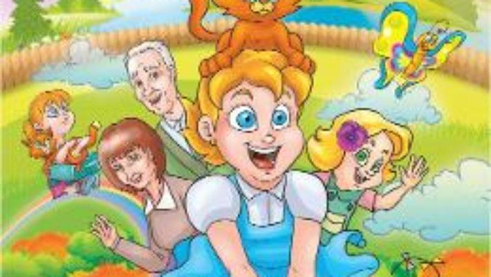 Download Povesti pentru fete pdf, ebook, epub