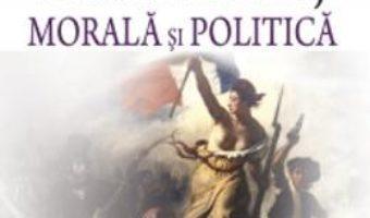 Download Libertate, morala si politica – Octavian Opris pdf, ebook, epub