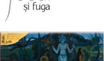Download Jocul si fuga – Nicolae Breban pdf, ebook, epub