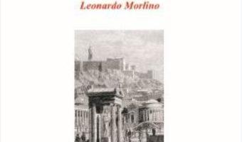 Download Democratie si democratizari – Leonardo Morlino pdf, ebook, epub