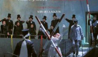 Download Regia de opera. Ganduri si imagini – Andrei Serban pdf, ebook, epub