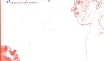 Download Hotii de frumusete (cartonat) – Pascal Bruckner pdf, ebook, epub
