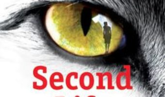 Download Second life – S.J. Watson pdf, ebook, epub