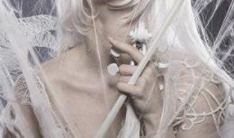 Download Stresul dintre orgasme – Ana Manescu pdf, ebook, epub