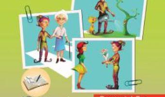 Download Piticot se comporta civilizat – Grupa Mijlocie – Adina Grigore, Cristina Ipate-Toma pdf, ebook, epub