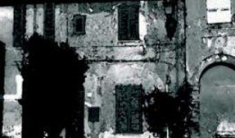Download Poate ca da, poate ca nu – Gabriele D'Annunzio pdf, ebook, epub