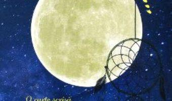 Download Asta-noapte… pdf, ebook, epub
