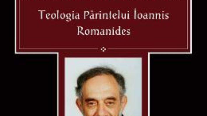 Download Profetul Ortodoxiei Romeice – Andrew J. Sopko pdf, ebook, epub