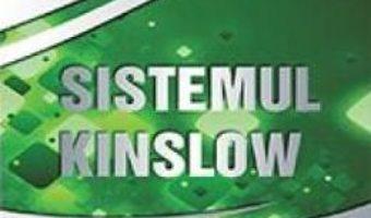 Download Sistemul Kinslow – Frank J. Kinslow pdf, ebook, epub