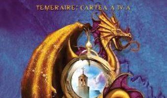 Download Imperiul de Fildes. Seria Temeraire. Vol.4 – Naomi Novik pdf, ebook, epub