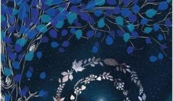 Download Constelatiile familiale – Bert Hellinger pdf, ebook, epub