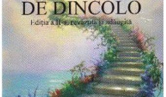Download Mintea de dincolo – Dumitru Constantin Dulcan pdf, ebook, epub