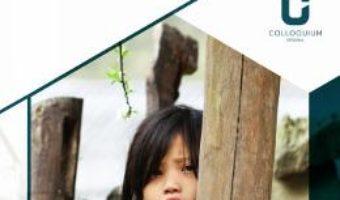 Download Minoritatile in context legislativ international – Roxana-Alina Petraru pdf, ebook, epub