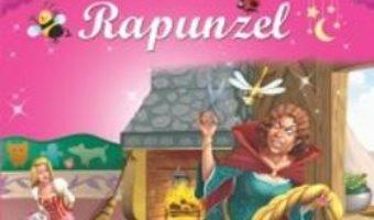 Download Rapunzel – Bunica ne citeste povesti pdf, ebook, epub