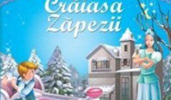 Download Craiasa Zapezii – Bunica ne citeste povesti pdf, ebook, epub