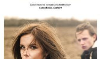 Download Vicky, nu Victoria – Cristina Nemerovschi pdf, ebook, epub