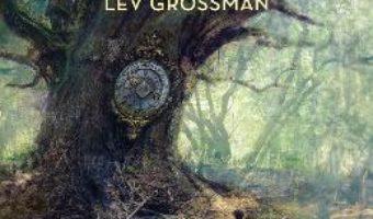 Download Regele magician – Lev Grossman pdf, ebook, epub