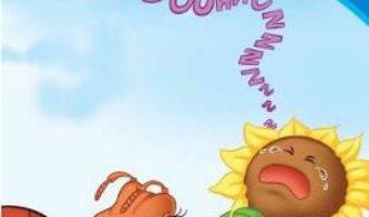 Download Furnicuta Ani si floarea-soarelui pdf, ebook, epub