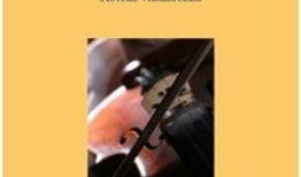 Download 50 de exercitii zilnice – Hans Sitt pdf, ebook, epub