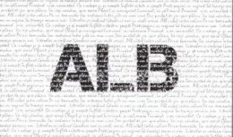 Download Alb – Dumitru Talvescu pdf, ebook, epub