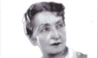 Download O mitologie a unor atrizi moderni in romanele Hortensiei Papadat-Bengescu – Mircea Tomus pdf, ebook, epub