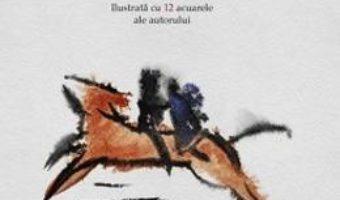 Download Cartea despre femei – Savatie Bastovoi pdf, ebook, epub